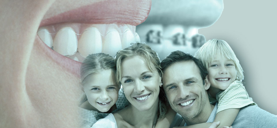 orthodontie-centre-dentaire-paris-austerlitz-